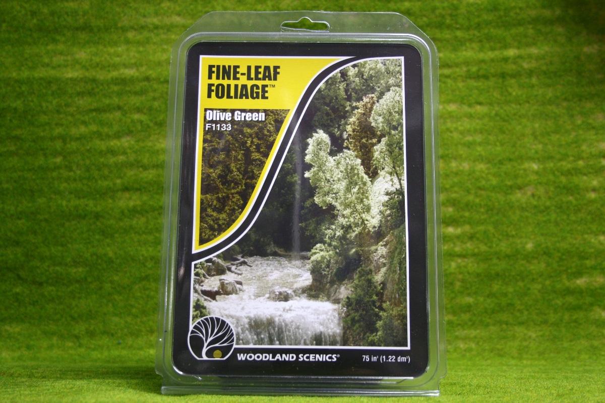 Fine-Leaf-Foliage-Olive-Green-F1133.jpg