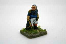 Trent Miniatures GENERAL WOLF TONE IRISH REBELLION LEADER  Ir98/24
