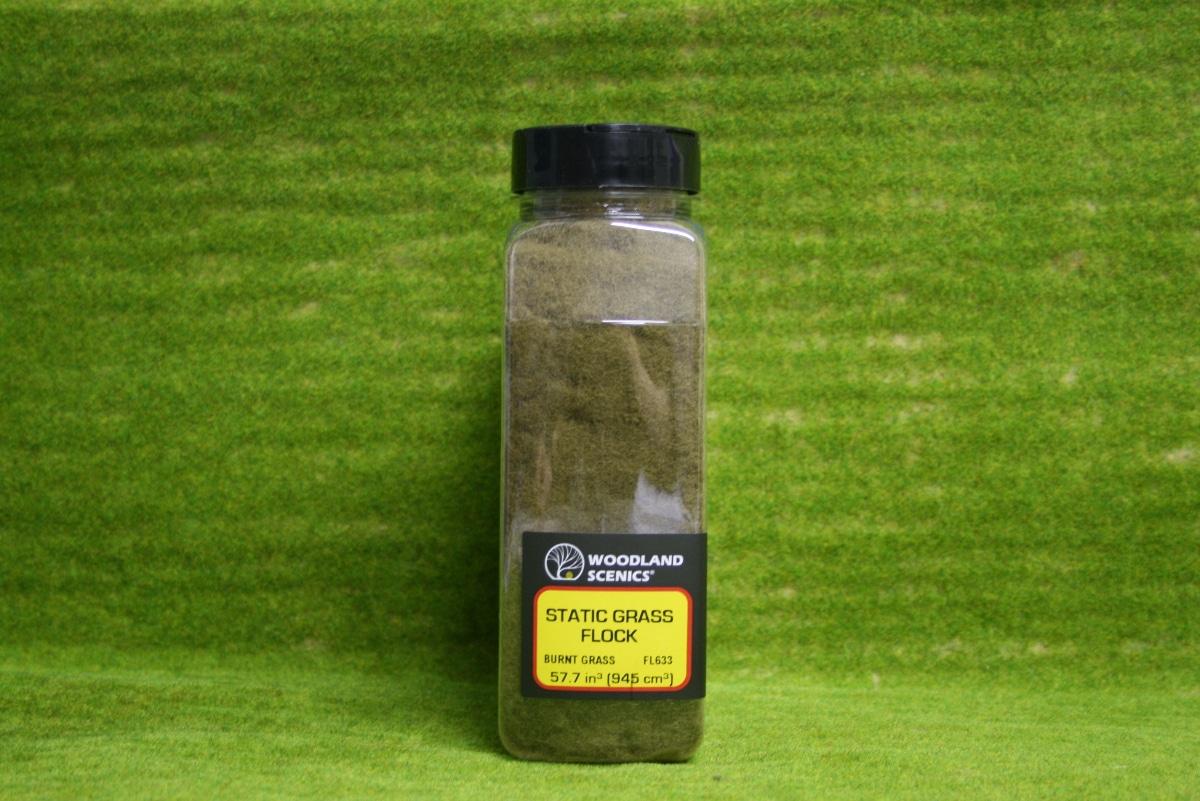 SOIL Scenearama wsp4182