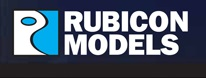 Rubicon Models