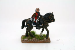 Trent Miniatures GENERAL SIR RALPH ABERCROMBY  BG04