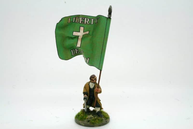 Father Michael Murphy
