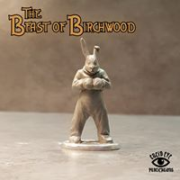 Beast of Birchwood 2