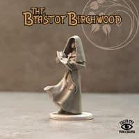 The Beast of Birchwood
