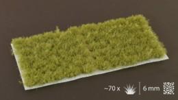Gamers Grass Dense Green GG033