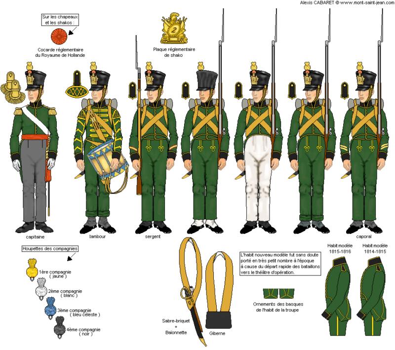 InfanterieNassau02(fusiliers)