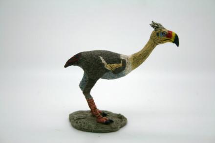 TERROR BIRD DZ35 DeeZee Miniatures 28mm Animals for RPG and Wargames