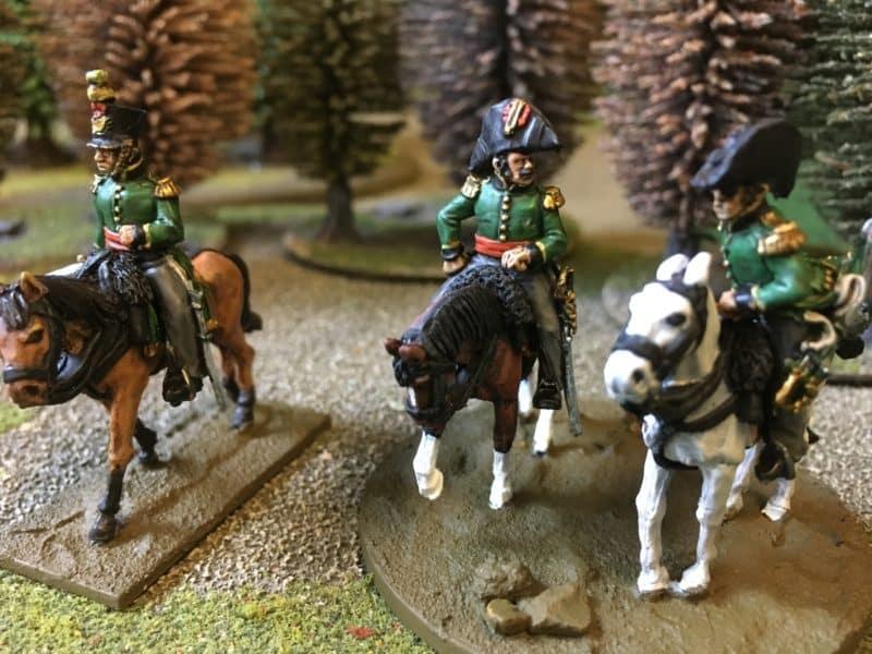 Nassau Commanders based