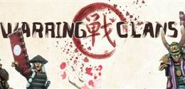 Warring Clans - Samurai