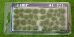 Gamers Grass 12mm Jungle XL Tufts GG12- JU