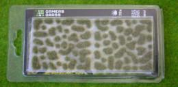 Gamers Grass 5mm Autumn Tufts GG5-AU