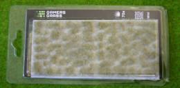 Gamers Grass 5mm Winter Tufts GG5-W