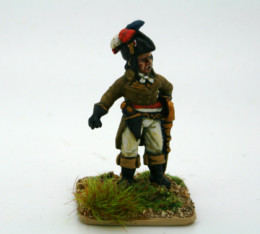 Trent Miniatures REPRESENTATIVE OF THE PEOPLE FCHOU11