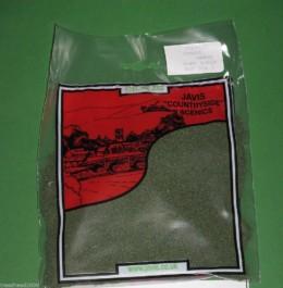 Coarse Grass Scatter Dark Green Javis Scenics JCG3