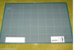 Expo Tools A3 CUTTING MAT  71203
