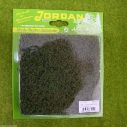 Jordan pack of 2 Sheets of Tree Foliage wargames Scenery & Terrain 752E