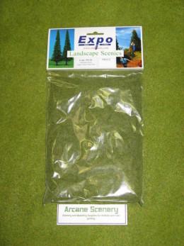 STATIC GRASS Value Bag 100g Landscape Scenics Autumn code 59136